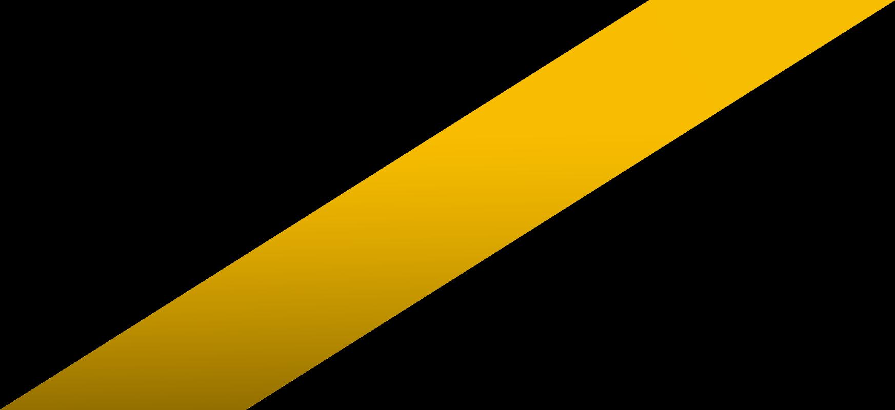 SAU - strip home yellow stripe.png
