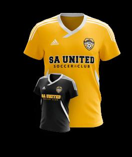 SAU - uniforms5.png