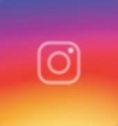 News Instagram logo.png