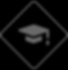 SAU - strip home player pathway (s) grey