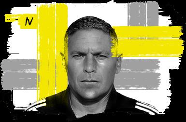 Staff - Ivan Ferreris.png