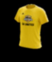 SAU - store tshirt.png