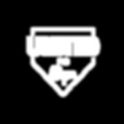 Logo - United for Hope (mock).png