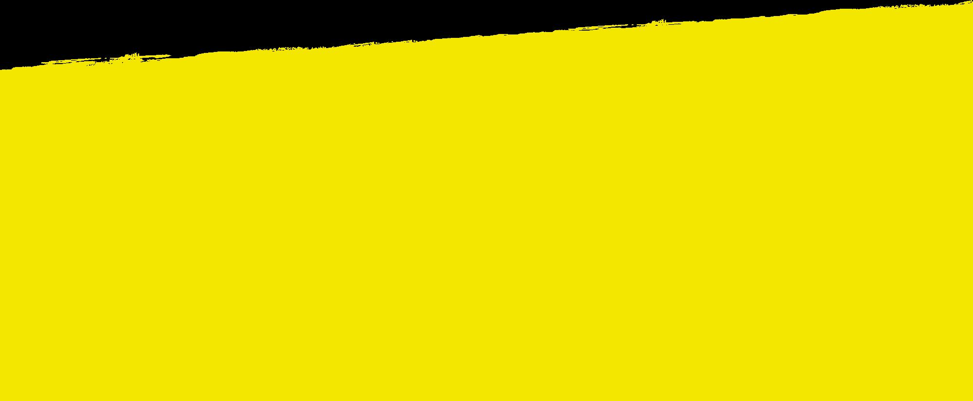 2000x914 btm.png
