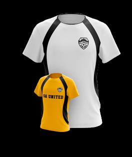 SAU - uniforms2away.png