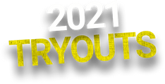 Home - Main IMG tryout 2021 (date & titl