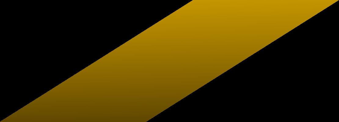 SAU - store yellow strip 1.png