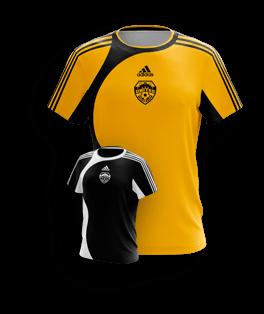 SAU - uniforms3.png