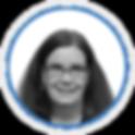 staff_profile_rhonda.png