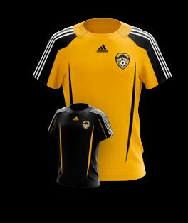 SAU - uniforms4.png