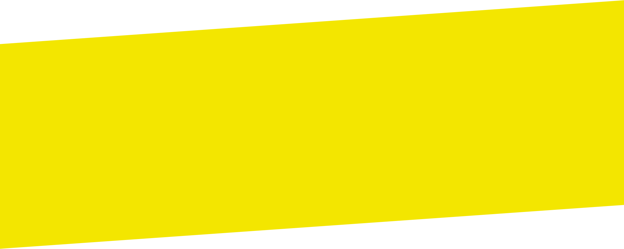 SAU - background gold x790.png