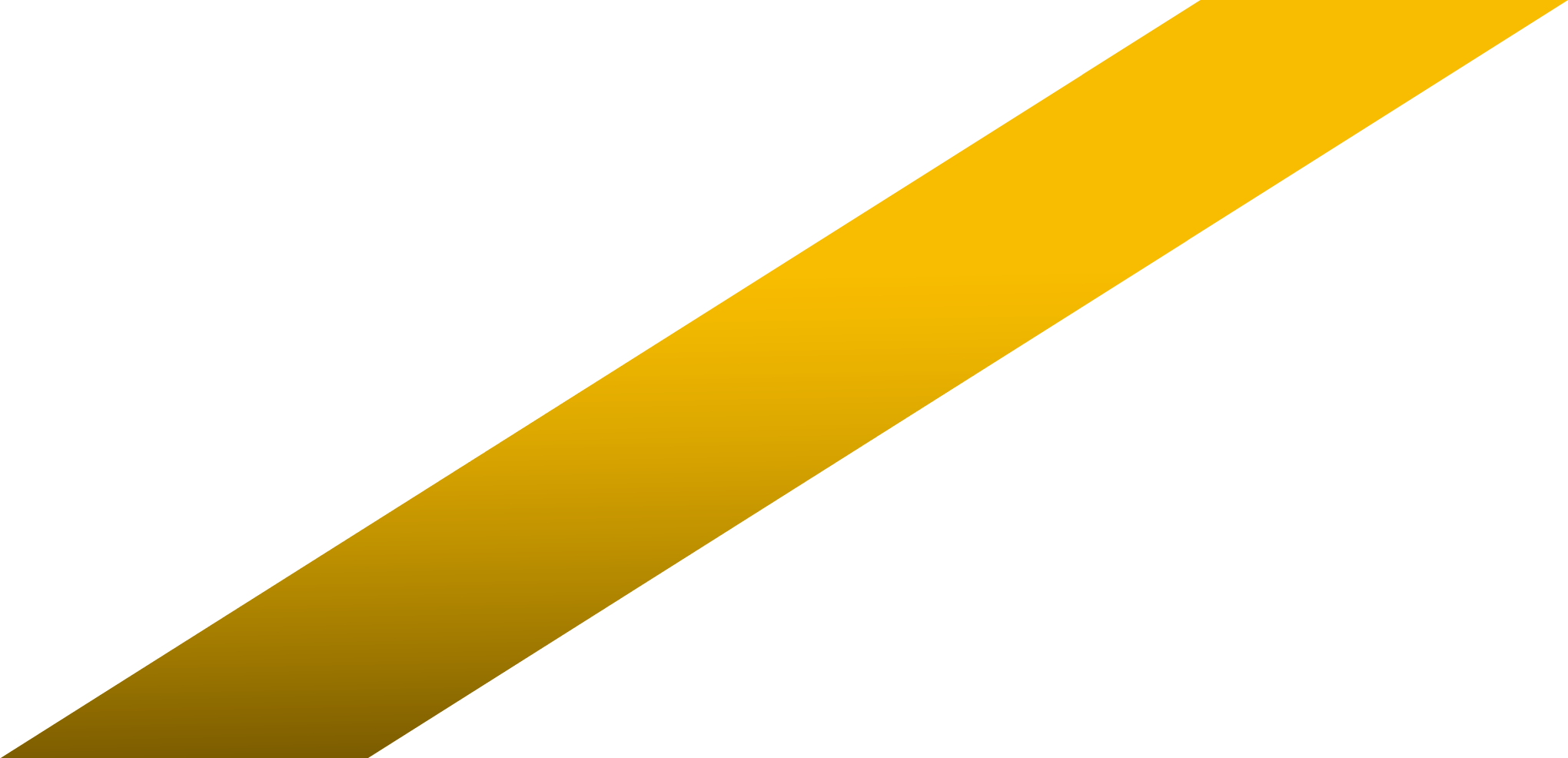 SAU - strip prgroam yellow stripe.png