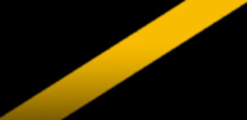 SAU - strip prgroam yellow stripe.png