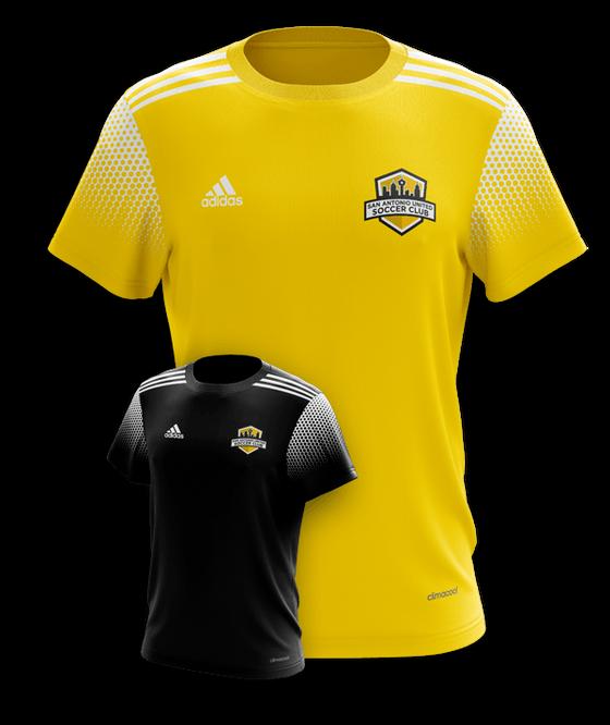 SAU - uniforms8.png