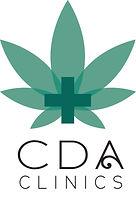 Vertical CDAo Logo Blk.jpg
