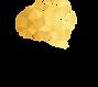 HNH Logo Blk.png