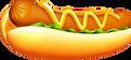 hotdog-icon.png