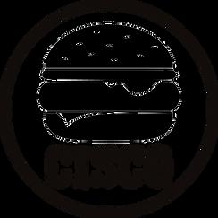 CISCO-LOGO-BK.png