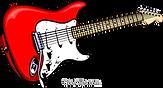 gitarre-clipart-31.png