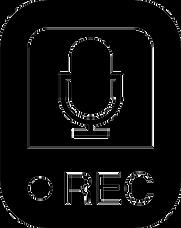 302-3028950_download-voice-recording-ico