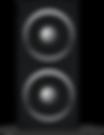 loudspeaker-152936_960_720.png