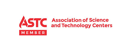ASTC_LOGO_MEMBERS_FULL_RED_RGB.jpg