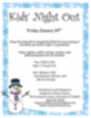 Kids' Night Out Winter 2020.jpg