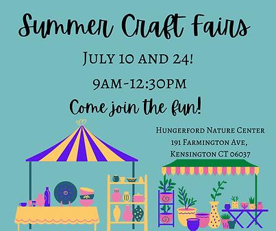 Summer Craft Fairs.png