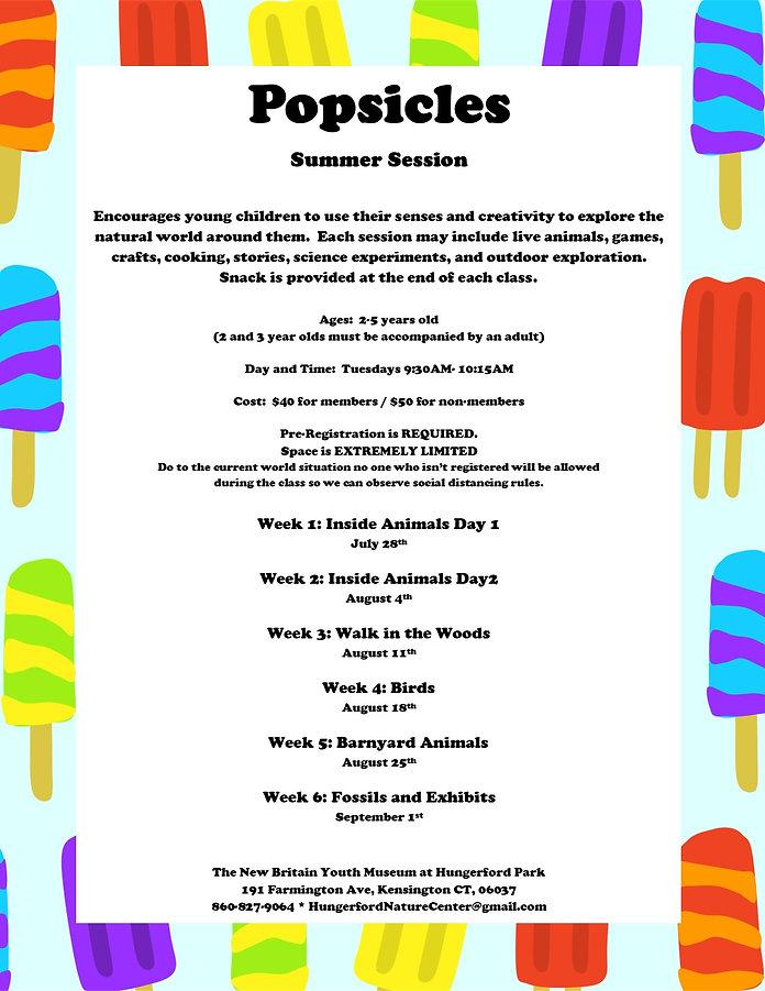 Popsicles.jpg