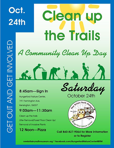 Trail Clean Up.jpg