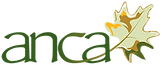 ANCA-logo.png