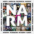 NARM-logo-Final.jpg