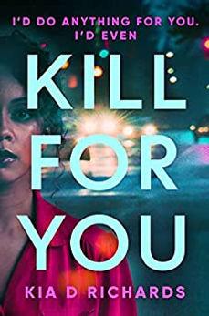 KillForYou.jpg
