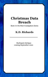 Christmas Data Breach.png