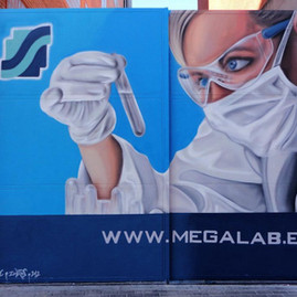 Megalab.jpg