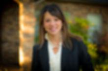 Giana Ortiz, Arlington, Texas Lawyer