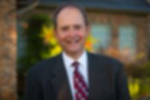 Daniel A. Ortiz, Arlington, Texas Lawyer