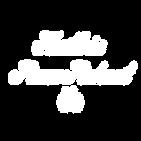 Creators and Co. Logos (1).png