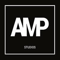 AMP Studios (1).png