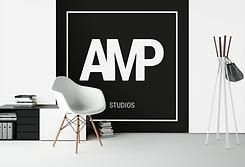 art-print-wall-mockup-placed-in-a-minima