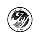 The Joy Party Logo_2.png