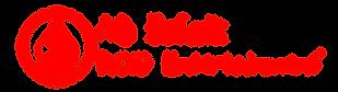 ROIO Entertainment Logo