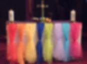 Pride altar 3 (1 of 1).jpg