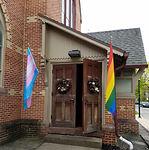 entrance 4.jpg