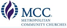 Open Arms MCC