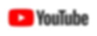 FFAstronauts YouTube Channe