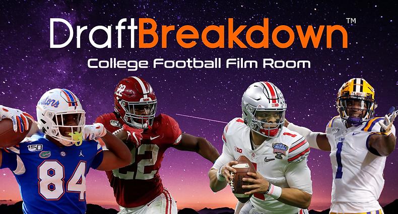 draftbreakdown film room graphic.png