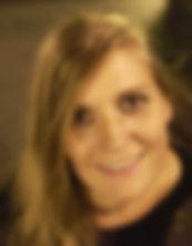 """Kathryn """"Nusa"""" Logan"""