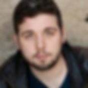 Mike Abbatiello
