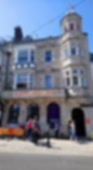 buildingfront.jpg